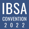 IBSA Convention